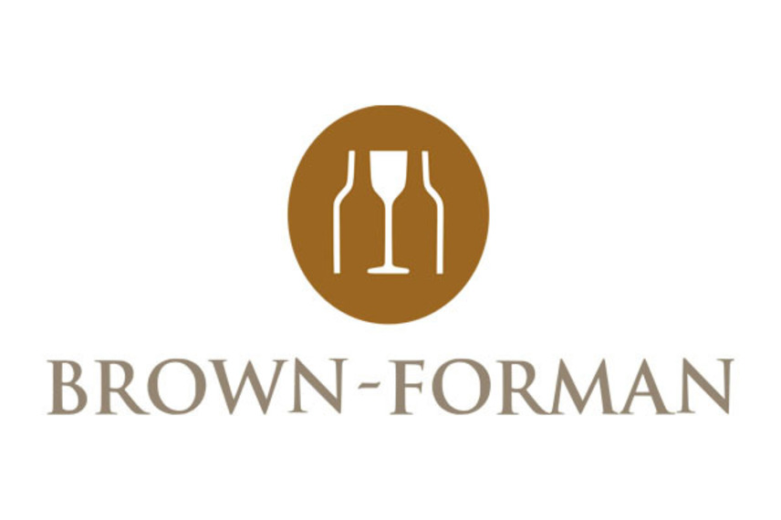 https://www.dutyfreemag.com/americas/business-news/retailers/2021/08/23/brown-forman-to-hold-virtual-investor-conference/#.YSUEqC2z3Uo