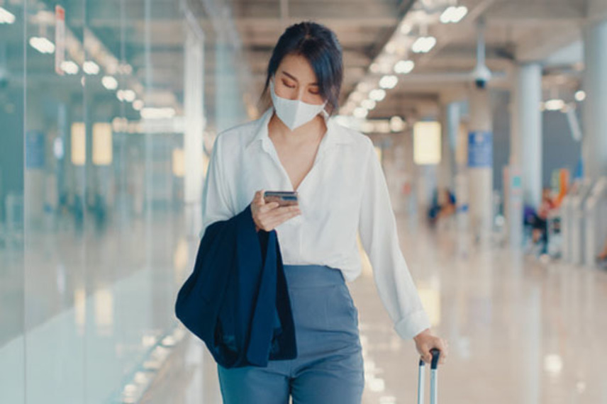 https://www.dutyfreemag.com/asia/business-news/airlines-and-airports/2021/08/24/guest-post-we-need-to-improve-apac-travel-retail-now/#.YSUS0y295pQ