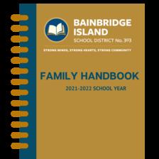 Family handbook