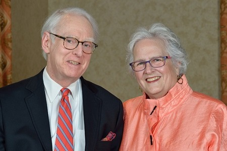 Ann and Thomas Hoaglin Wellness Center