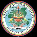 PBC color logo