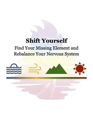 https://marnischmid.com/wp-content/uploads/2021/08/Shift-Yourself-Your-Path.pdf