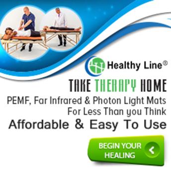 https://healthyline.com/?wpam_id=2952