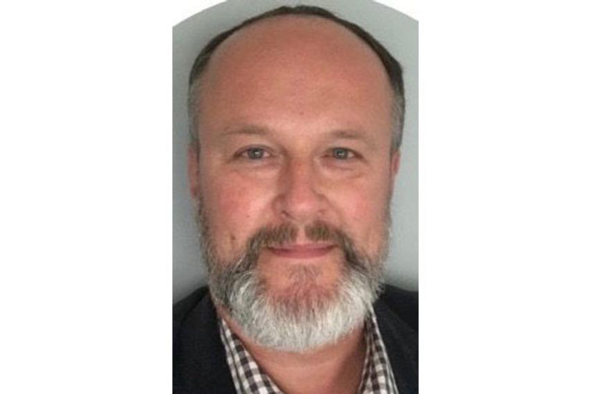 https://www.pax-intl.com/interiors-mro/people/2021/08/26/neil-turner-joins-tapis-corp.-sales-team/#.YS5QNC295pQ