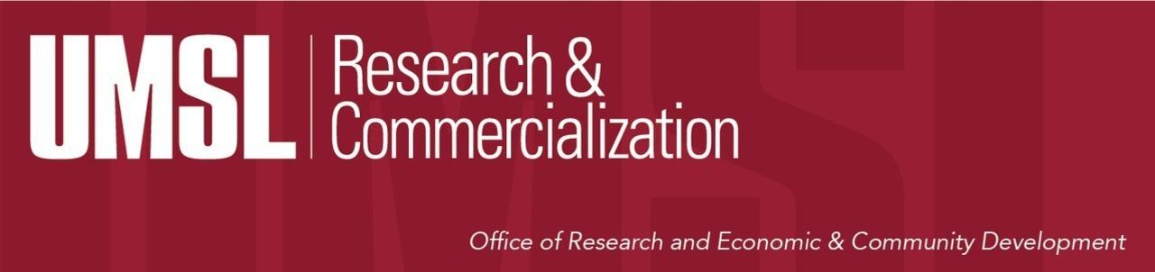 Newsletter Banner Image