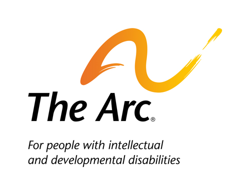 The Arc US National Convention