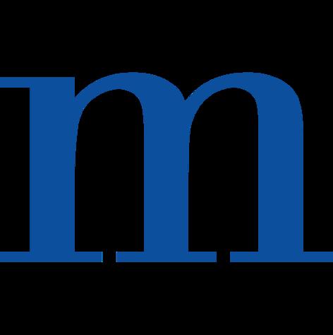 Millennium Management's website