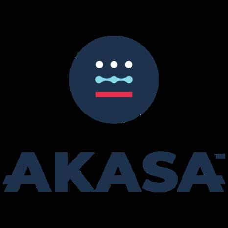 Akasa's Website