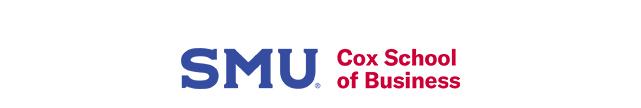Cox100 horizontal