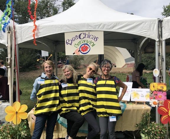 Bee Festival
