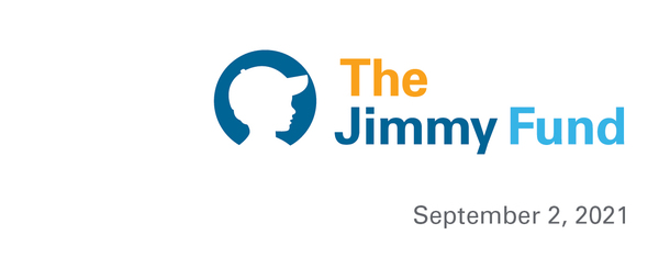 The Jimmy Fund