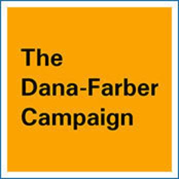 The Dana-Farber Campaign