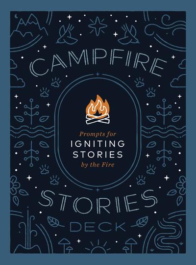 Campfire Stories Deck