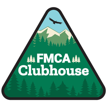 FMCA Clubhouse