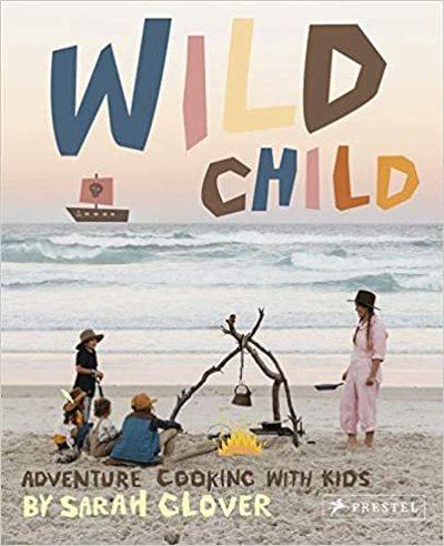 Wild Child Cooking Adventures