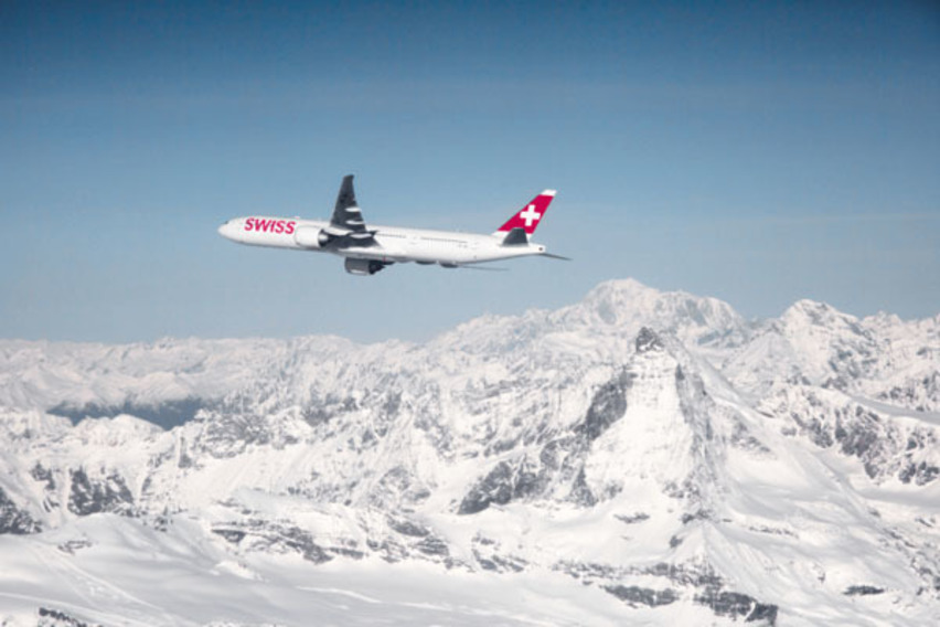 https://www.pax-intl.com/passenger-services/terminal-news/2021/09/01/swiss-introduces-mandatory-covid-19-vaccination-for-crews/#.YTebUC271pQ