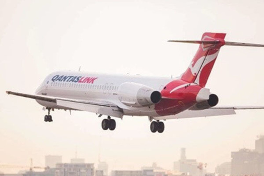 https://www.pax-intl.com/ife-connectivity/inflight-entertainment/2021/09/02/qantaslink-to-outfit-fleet-with-bluebox-wow/#.YTeZhy271pQ