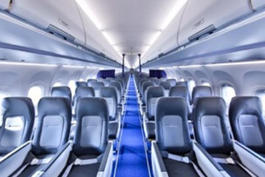 https://www.pax-intl.com/passenger-services/terminal-news/2021/09/03/lufthansa-debuts-new-short-haul-cabin/#.YTeYeC271pQ