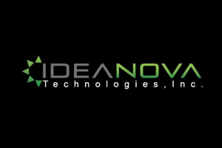 https://www.pax-intl.com/ife-connectivity/inflight-entertainment/2021/09/01/ideanova-launches-inplay-bash-bundle/#.YTea0i271pQ