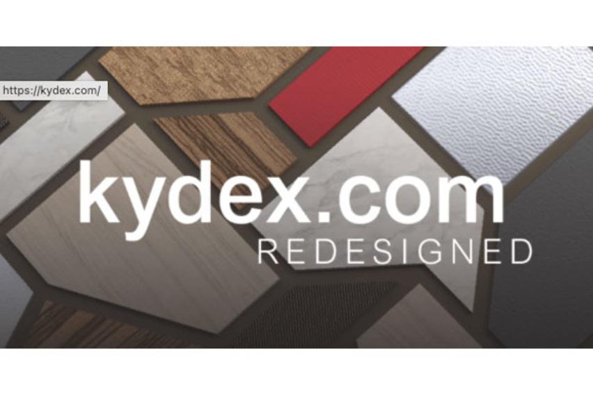 https://www.pax-intl.com/interiors-mro/cabin-maintenance/2021/09/01/sekisui-kydex-launches-new-website/#.YTeb5i271pQ