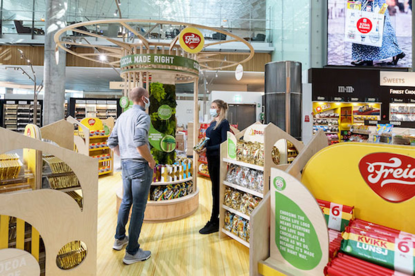 https://www.dutyfreemag.com/americas/brand-news/confectionery-and-fine-foods/2021/09/08/mondelez-sustainability-activation-stands-out-at-oslo/#.YTjDJS271pQ