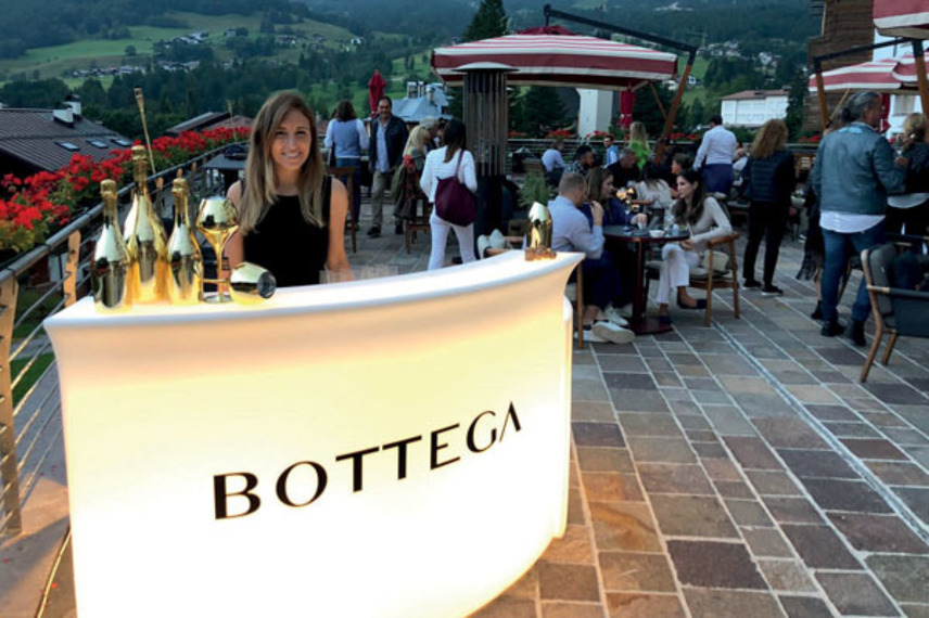 https://www.dutyfreemag.com/americas/brand-news/spirits-and-tobacco/2021/09/01/bottega-spa-customizes-terrace-at-the-grand-hotel-savoia-in-cortina/#.YTjjWy2z1N0