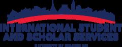 ISSS Logo