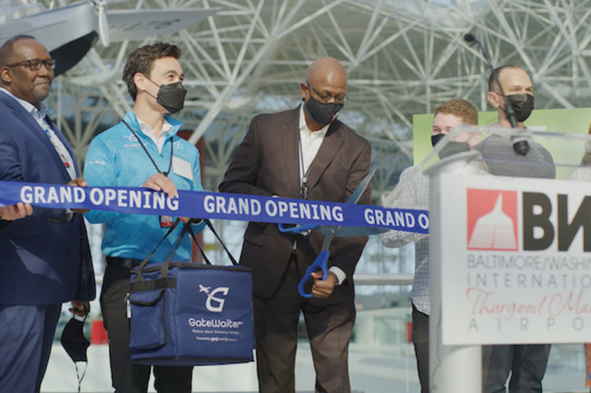 https://www.dutyfreemag.com/americas/business-news/retailers/2021/09/03/fraport-and-servy-launch-gatewaitertm-mobile-service/#.YTJ5Xy295pQ