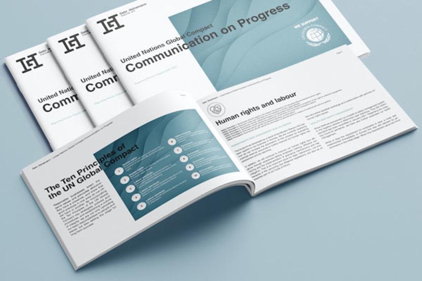 https://www.dutyfreemag.com/asia/business-news/retailers/2021/09/08/gebr.-heinemann-releases-3rd-un-global-compact-progress-report/#.YTjEUS271pQ