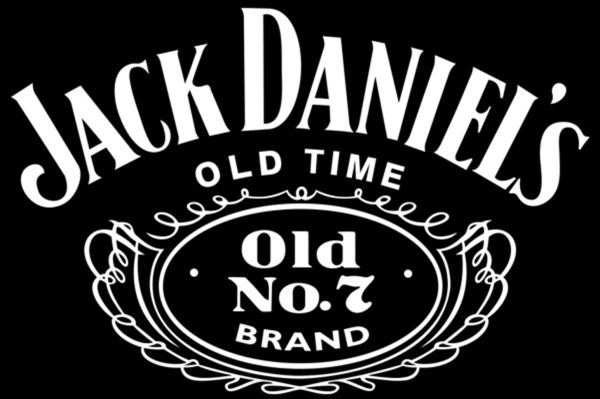 https://www.dutyfreemag.com/americas/business-news/retailers/2021/09/01/brown-forman-delivers-strong-q1-2022-results/#.YTjj0S2z1N0