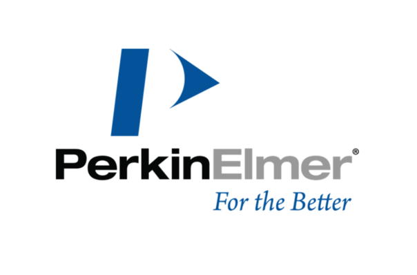 PerkinElmers' Website