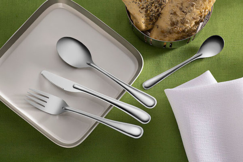 https://www.pax-intl.com/passenger-services/tableware-serveware/2021/09/09/sola-announces-rebrand-to-bring-all-divisions-together/#.YTt0tC271pQ