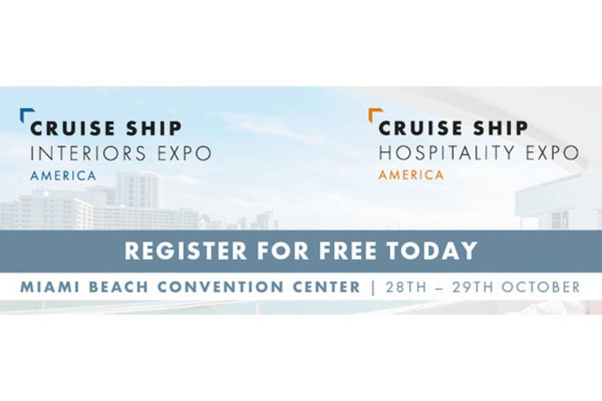 https://www.pax-intl.com/product-news-events/events/2021/09/08/event-listing-cruise-ship-hospitality-expo-(csh)-and-cruise-ship-interiors-expo-(csi)/#.YTtvmy271pQ