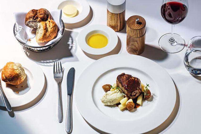 https://www.pax-intl.com/passenger-services/catering/2021/09/08/swiss-launches-'best-of-swiss-taste-of-switzerland'/#.YTtuZC271pQ