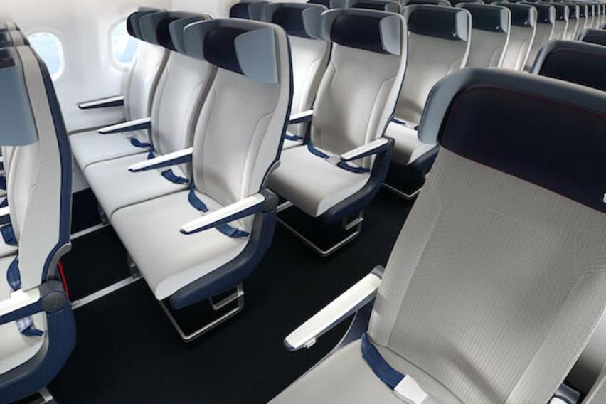 https://www.pax-intl.com/interiors-mro/seating/2021/09/09/geven-and-priestmangoode-in-their-element/#.YTt2xS271pQ