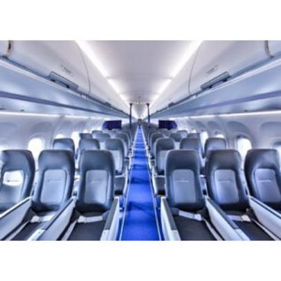 https://www.pax-intl.com/passenger-services/terminal-news/2021/09/03/lufthansa-debuts-new-short-haul-cabin/#.YTt37C271pQ