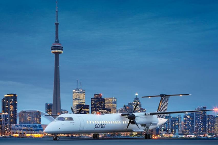 https://www.pax-intl.com/passenger-services/terminal-news/2021/09/10/porter-airlines-postpandemic-push/#.YTtyTi271pQ