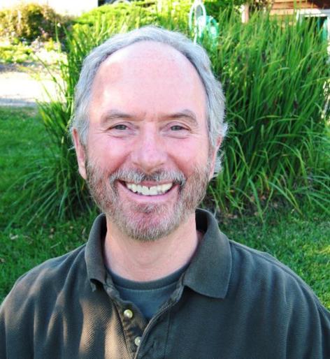 Richard Witteman