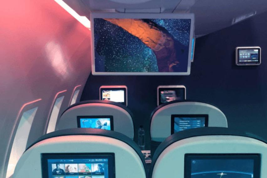 https://www.pax-intl.com/ife-connectivity/inflight-entertainment/2021/09/08/burrana-powers-up-start-up-airline-in-hong-kong/#.YTttyS271pQ