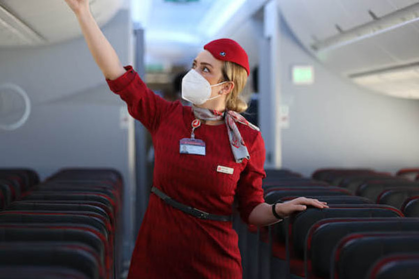 https://www.pax-intl.com/passenger-services/terminal-news/2021/09/09/on-the-job-with-turkish-airlines/#.YTty9y271pQ