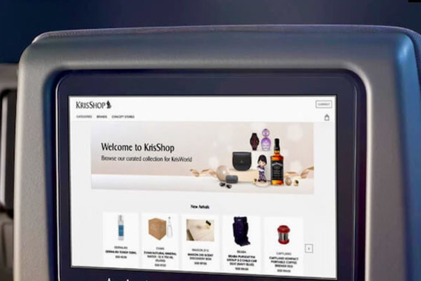 https://www.pax-intl.com/ife-connectivity/inflight-entertainment/2021/09/09/how-singapore-airlines-selected-the-right-mix-for-krisshop/#.YTt1GC271pQ