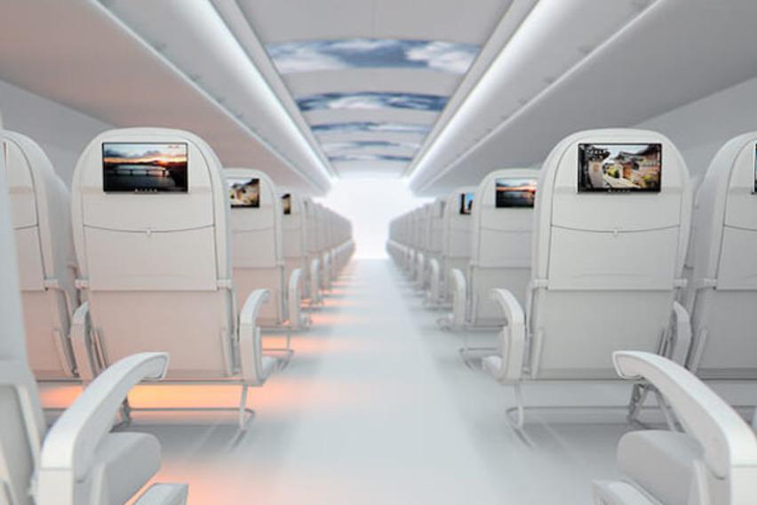 https://www.pax-intl.com/product-news-events/cabin-equipment/2021/09/08/aerq-prepares-to-bring-platform-to-long-beach/#.YTtv4i271pQ