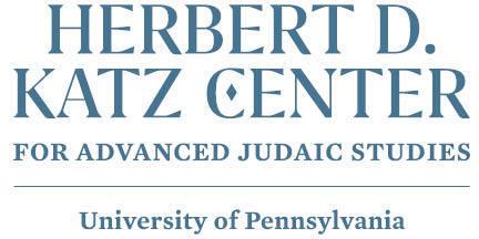 Katz Center Logo