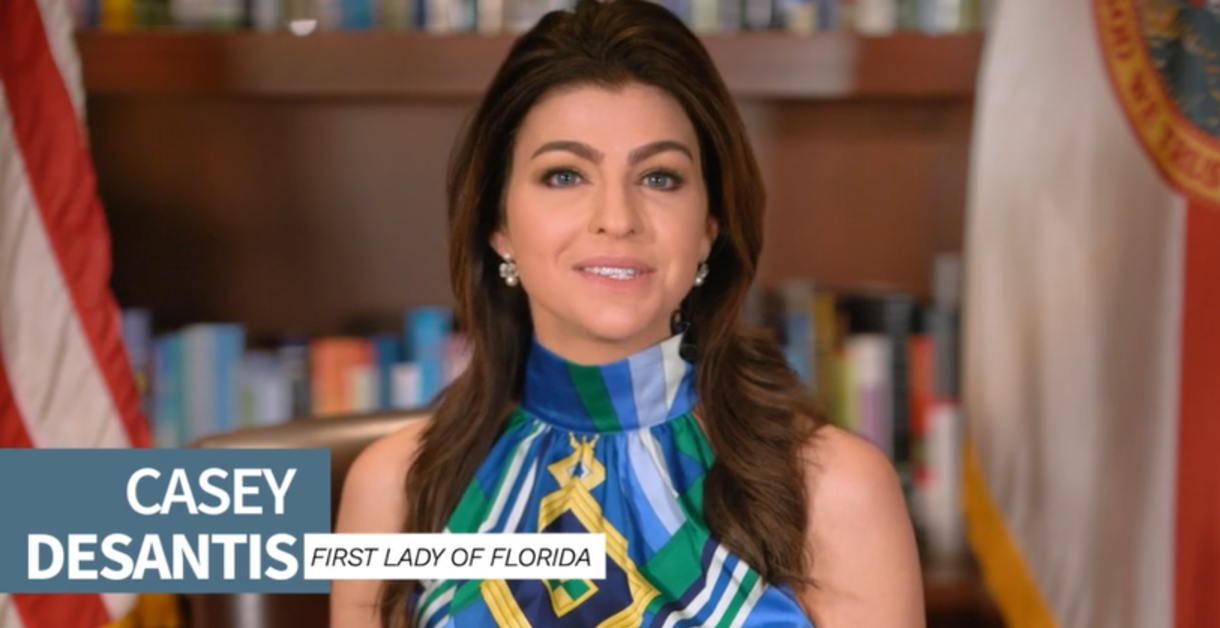 https://rumble.com/vmgh51-first-lady-casey-desantis-announces-2021-hispanic-heritage-month-theme-and-.html
