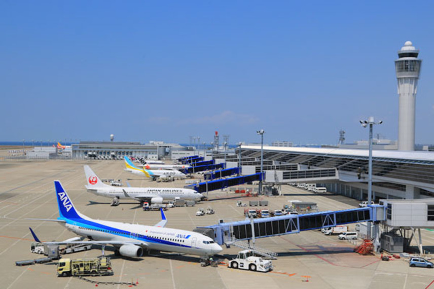 https://www.dutyfreemag.com/asia/business-news/airlines-and-airports/2021/09/14/plaza-premium-group-unveils-lounge-in-japan/#.YUDJvS271pQ