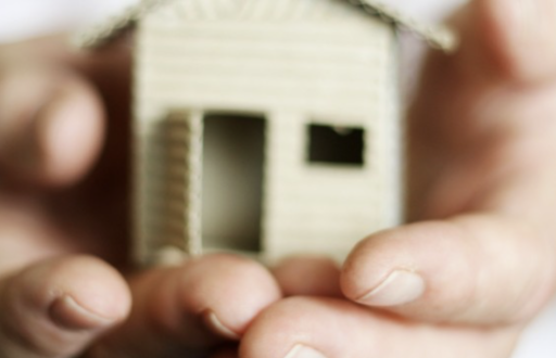 Safe Housing on Survivors of Domestic Violence