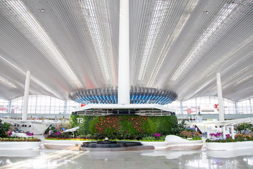 https://www.dutyfreemag.com/asia/business-news/associations/2021/09/14/aci-gala-recognizes-worlds-best-airports-for-customer-experience/#.YUDHlS271pQ