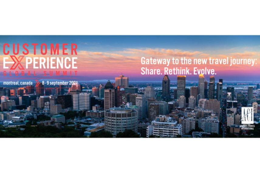 https://www.dutyfreemag.com/asia/business-news/associations/2021/09/14/krakw-to-host-aci-customer-experience-global-summit-in-2022/#.YUCr3y271pQ