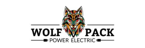 Wolf Pack Power Electric