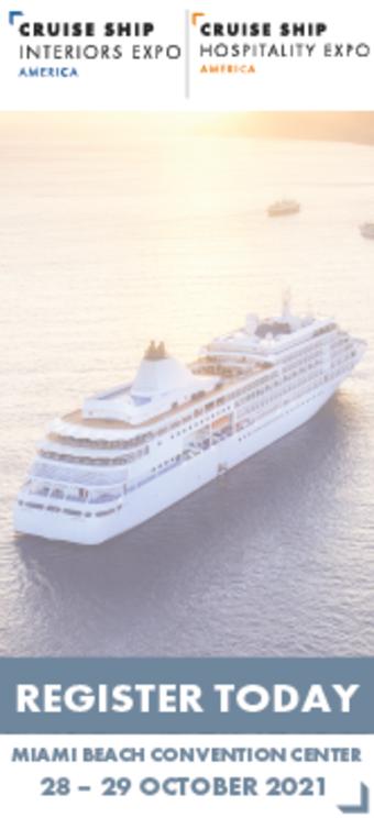 https://rfg.circdata.com/publish/CruiseShip/?source=PaxInternational
